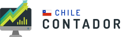 Chile Contador